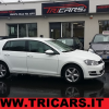 VW GOLF 1.2 TSI 86 CV 5 PORTE  – NEOPATENTATI