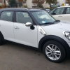 MINI Countryman Mini Cooper D Countryman PERMUTE UNICOPROPRIETARIO