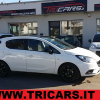 OPEL CORSA 1.4 GPL BI COLOR NEOPATENTATI