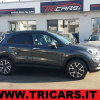 FIAT 500X 1.4 MULTIAIR 140 CV CROSS PERMUTE GPL