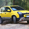 NUOVO / KM0 – FIAT 500L 1.4 95 CV PERMUTE VARI MODELLI / MOTORIZZAZIONI