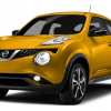 NISSAN Juke 1.5 dCi Start&Stop N-Connecta PERMUTE PERSO PACK XENON
