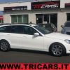 MERCEDES C250 CDI SW 4MATIC EXECUTIVE AUTOMATICA