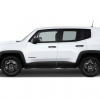 JEEP Renegade 2.0 Mjt 140CV 4WD Active Drive Longitude + ALTRI OPTIONAL OMAGGIO