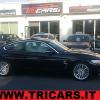 BMW 420 i LUXURY AUTOMATICA – PERMUTE