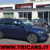 FIAT Tipo 1.6 Mjt S&S DCT SW Lounge PERMUTE AUTOMATICA