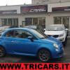 FIAT 500 1.2 'S' PERMUTE OK NEOPATENTATI