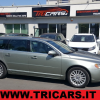 VOLVO V70 2.4 D5 AWD Summum OTTIMO STATO FULL OPTIONAL