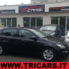PEUGEOT 308 BlueHDi 120 S&S Business PERMUTE EURO 6