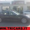 BMW 525 D 218 CV  X DRIVE – AUTOMATICA – UNICO PROPRIETARIO