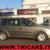 VW TOURAN 1.4 TSI 150 METANO – UNICO PROPRIETARIO