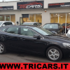VOLVO V40 D2 Geartronic Business PERMUTE FULL OPTIONAL