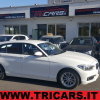 BMW 114 d 5p. Advantage PERMUTE OK NEOPATENTATI NEW MODEL
