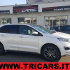 FORD Kuga 1.5 TDCI 120 CV S&S 2WD Business PERMUTE NAVI