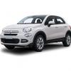 FIAT 500X 1.6 E-Torq 110 CV Pop Star PERMUTE + PACK BUSINESS INCLUSO