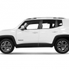 JEEP Renegade 2.0 Mjt 140CV 4WD Active Drive Limited PERMUTE