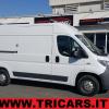 NUOVO / KM0 – FIAT 500L 1.3 MJT 95CV PERMUTE VARI MODELLI / MOTORIZZAZIONI