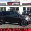 MINI Countryman Mini One D Countryman PERMUTE OK NEOPATENTATI