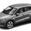AUDI Q2 1.6 TDI S tronic Sport PERMUTE LEGGERE LISTA OPTIONAL