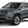 JEEP Compass 1.4 MultiAir 2WD Business PERMUTE