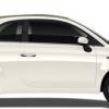 FIAT 500X 1.0 T3 120 CV City Cross PERMUTE + EXTRA OPTIONAL IN OMAGGIO