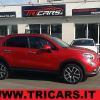 FIAT 500X 2.0 MULTIJET 140 CV AT9 4X4 OPENING EDITION – PERMUTE