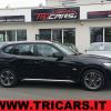 BMW X1 18D X DRIVE – TETTO – XENO – PERMUTE