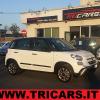 FIAT 500L 1.3 MULTIJET 95 CV CITY CROSS NEW MODEL EURO 6