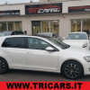 VOLKSWAGEN Golf 2.0 TDI 5p. 4MOTION Highline PERMUTE LEGGI OPTIONAL