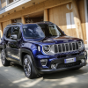 JEEP Compass 1.4 MultiAir 2WD Night Eagle PERMUTE MY '19