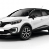 RENAULT Captur TCe 12V 90 CV Start&Stop Sport Edition 2 PERMUTE