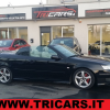 SAAB 9-3 CABRIO 2.8 V6 TURBO GPL