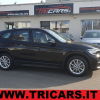 BMW X1 16 D sDrive BUSINNESS ADVANTAGE PERMUTE NAVI