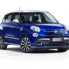 FIAT 500L 1.4 95 CV Mirror PERMUTE VARI COLORI DISPONIBILI