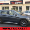 BMW X1 sDrive16d ADVANTAGE – PERMUTE