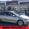 VW MAGGIOLINO 1.2 CABRIO – CAMBIO AUTOMATICO
