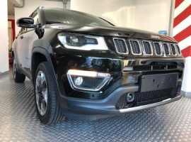JEEP Compass 1.4 MultiAir 170 CV aut. 4WD Limited PERMUTE