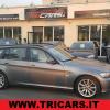 BMW X6 M 4.4 BITURBO SAFETY CAR 650 CV PERMUTE