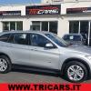 BMW X1 sDrive18d Eletta PERMUTE AUTOMATICO TAGLIANDI SOLO BMW