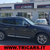BMW X3 xDrive20d xLine PERMUTE FULL OPTIONAL