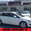 OPEL Astra 1.4 Turbo 140CV Sports Tourer GPL Elective PERMUTE