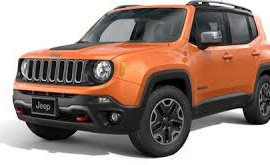 JEEP Renegade 1.0 T3 Sport PERMUTE VARI COLORI DISPONIBILI