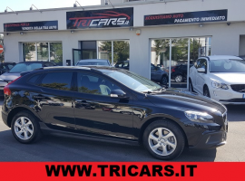 VOLVO V40 Cross Country D2 Geartronic PERMUTE