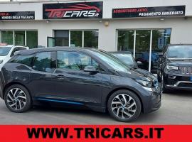 BMW 316 D TOURING BUSINESS ADVANTAGE – AUTOMATICA – PERMUTE