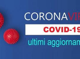 AGGIORNAMENTO COVID – 19