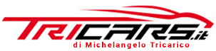 TriCars: Vendita auto e macchine usate e nuove a Parma  | Acquisto Auto Usate